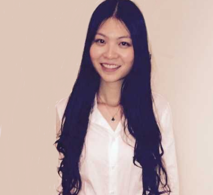 李智豪(Lyslee Li)