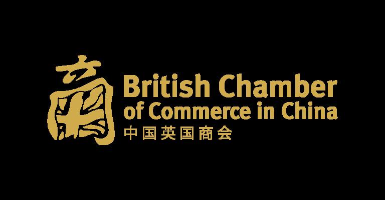 british-china-business-01