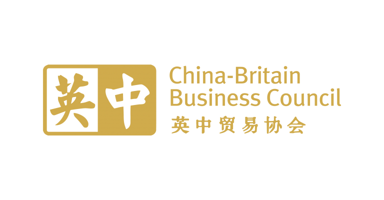 british-china-business-02